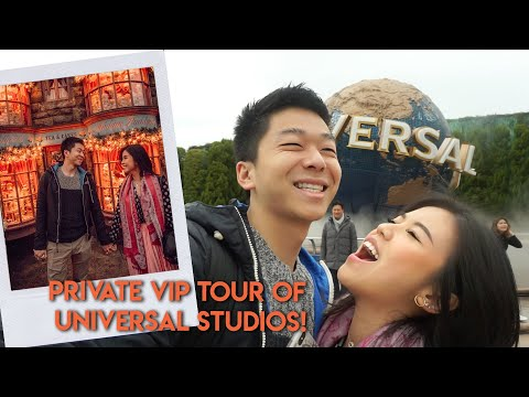 what-we-did-for-our-happiest-day-ever!!-universal-japan!