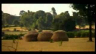 Ethiopian Music Video - AddisZefen