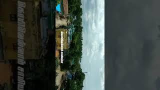 Karnan songs whatsapp status Tamil HD video