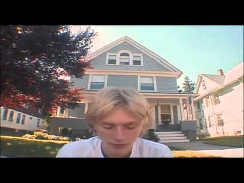 Columbine High School massacre, 20 April 1999 Littleton