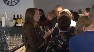 TVEllef: Huiskamer project in Echt-Susteren