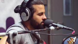 Baixar DJ Alok & IRO - Love Is A Temple (Live at glglz)