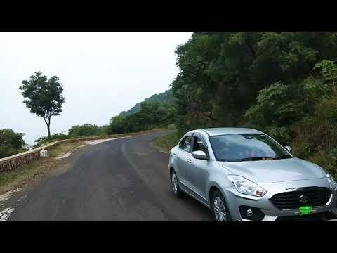 Buldhana Ghat HD