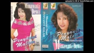 Minawati dewi _ Anggur beracun Mp3
