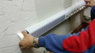 DKC(кабель канал inliner DKC., 2014-10-20T18:47:00.000Z)