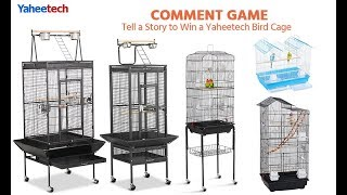 Hamster cage aliexpress