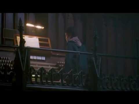 Клип Пикник - Бетховен