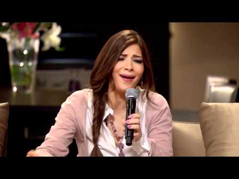 Soula With Balkees,Nesma Mahjoub,Fadwa Almalki (5-5)