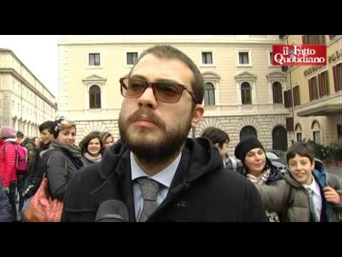 """Pd, Raciti: """"Incontro tra Renzi e Berlusconi? Rischia di diventare un boomerang"""""""
