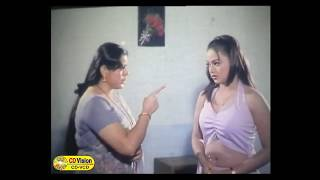 Bangladeshi Actress Nodi Hot Clip from Ak Rokha (এক রোখা)