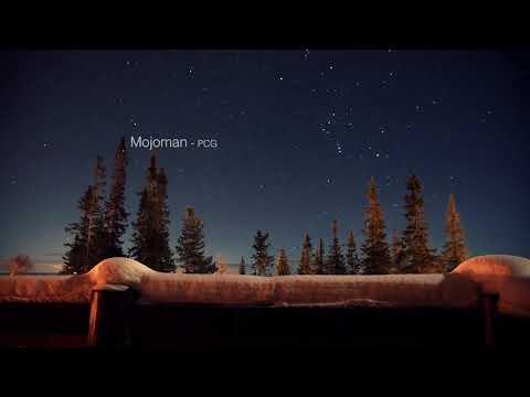 Mojoman - PCG