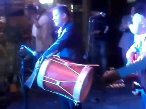 FESTIVAL DE MUSICA ANDINA TIERRA DULCE PRADERA VALLE COLOMBIA 2014. HOMENAJE AL GRUPO SEMILLA.