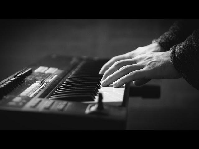 So Afraid Emotional Sad Piano Hip Hop Beat W Hook Youtube