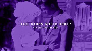 "Future x 21 Savage Type Beat 2017 ""Exotic"" | Lexi Banks"