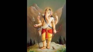 Ganpati bappa morya .. Special. Visarjan special video