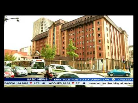 Pretoria High Court dismisses Gidani's licence application