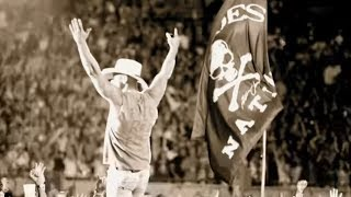 """Kenny Chesney - """"Pirate Flag"""" (Acoustic)"""