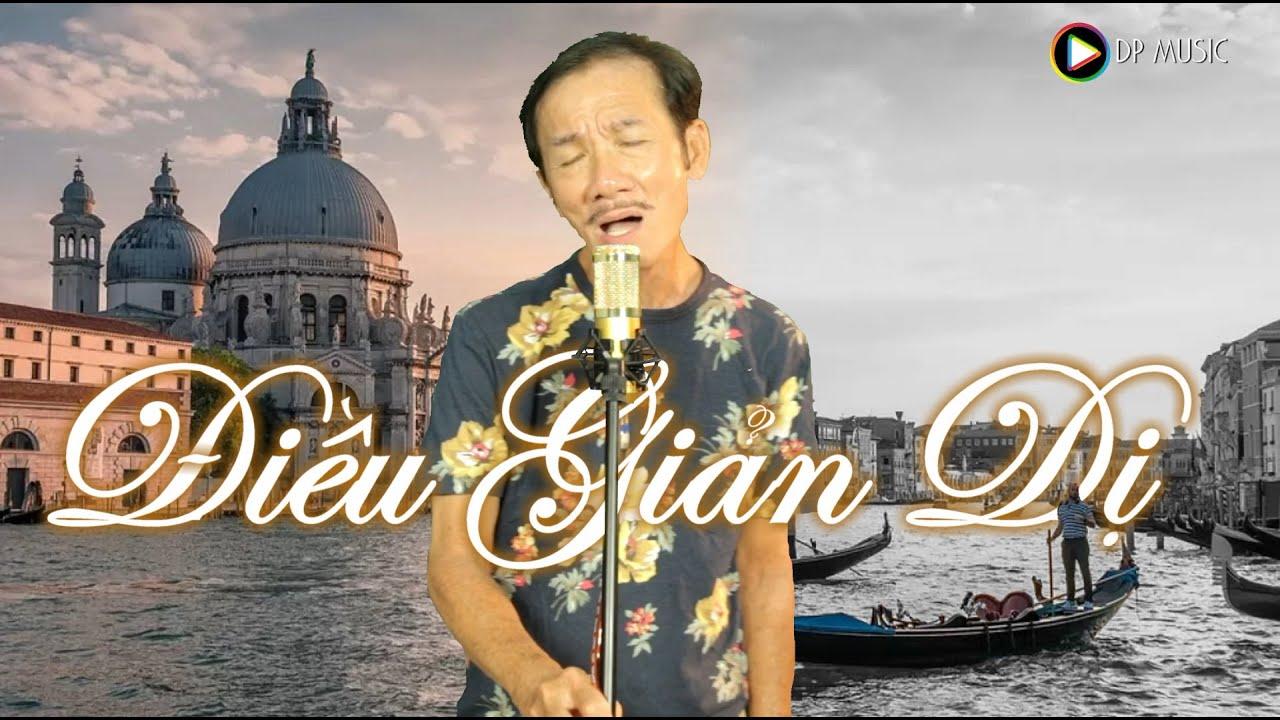 🎙️ Điều Giản Dị   Tác Giả: Phú Quang   Cover Duyên Phạm