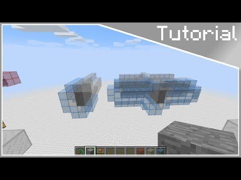 Minecraft Tutorial: The Science of Strip Mining