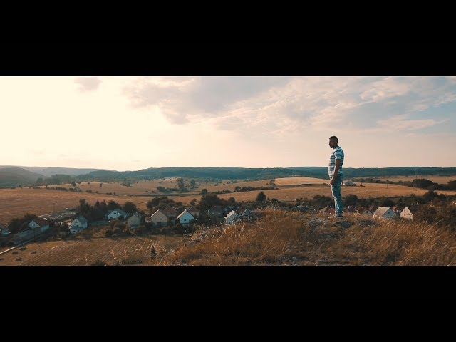 Rhino km. Tolnai Lili - Legőszintébb dal (Official Music Video)