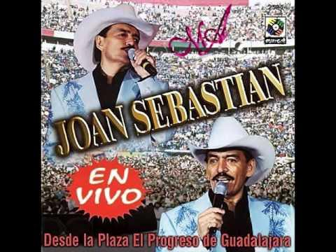 El Primer Tonto Joan Sebastian En Vivo Plaza Nuevo Progreso 2001