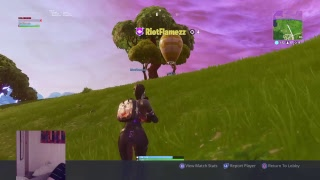 """Fortnite [ClanTryOuts Oceania """"NewKeybinds"""" 12k kills!] Giveaway at 3kSubz Ps4ProBuilder Day 101!"""