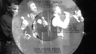 Watch Oak Ridge Boys Bridges And Walls video
