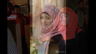 اجمل بنات اليمن صنعاء 2014