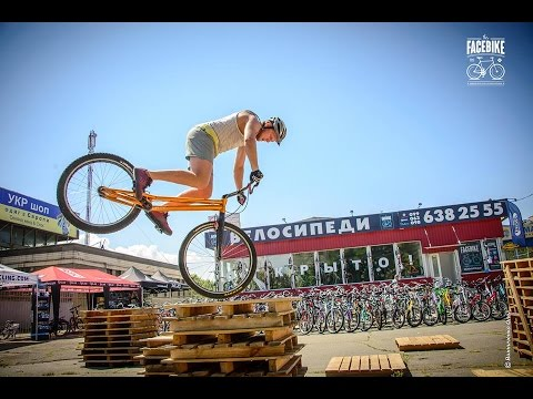 Продаем качественные брендовые велоаксессуары ➜ интернет магазин cycles | bicycle shop ➜ 100% оригинал ➜ официальная гарантия ➜ бесплатная доставка по украине ➜ заходите!