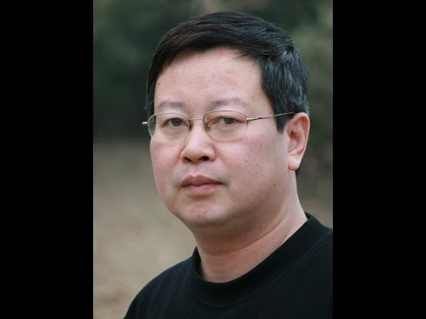 Renowned Chinese Academic Under Fire for Voicing Dissent (LinkAsia: 8/16/13)