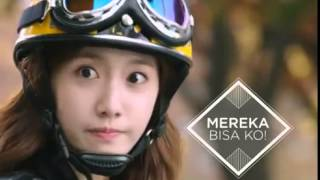 Video BELT ASIAN SERIES 60 - RTV RAJAWALI TELEVISI HD download MP3, 3GP, MP4, WEBM, AVI, FLV Februari 2018