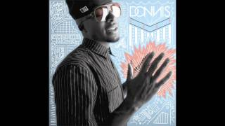 Watch Donnis Gone video