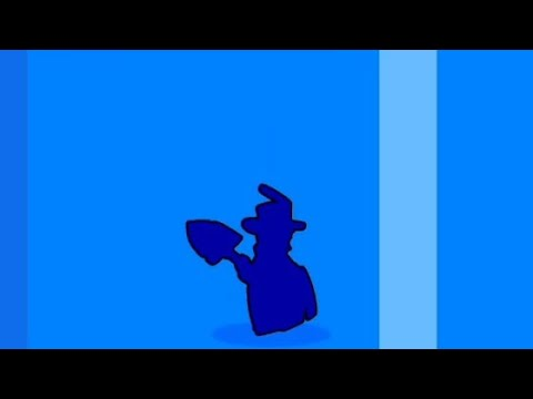Звуки выпадение всех бойцов в игре Brawl Stars