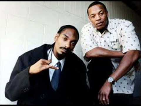 Dr Dre ft Snoop Dogg - Still D.R.E. [Dirty]