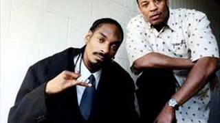 Dr Dre Ft Snoop Dogg Still D.R.E. Dirty.mp3