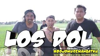 Download lagu Di Balik Layar Los Dol || Dodit Mulyanto Denny Caknan Agus Kotak ( reupload )