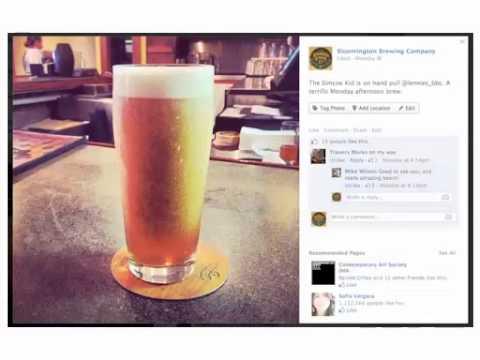 Cute Kittens & Craft Beer: How Social Media Can Enliven Established Brands