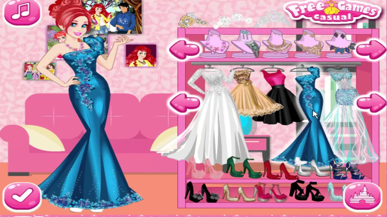 Free Online Girl Dress Up Games Online Games Free Play