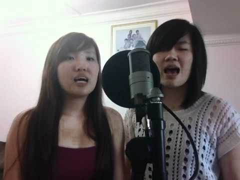 Next To You Cover by Jordin Sparks