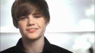 Justin Bieber - Proactive Commercial