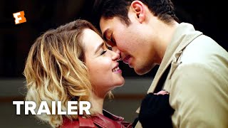 last-christmas-trailer-1-2019-movieclips-trailers