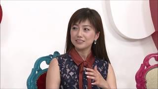 詳細はコチラからチェック! https://jobikai.com/recipe-167 汗をかき...