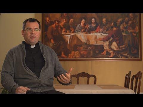 Jozef Vadkerti – Ako odpustiť, keď to teraz nedokážem?
