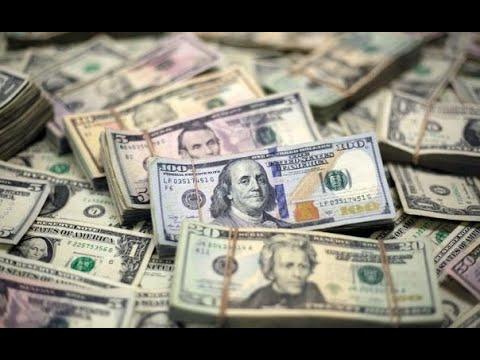 Сколько денег нужно