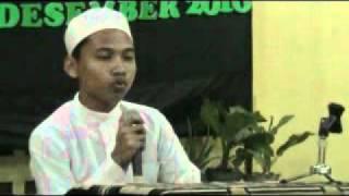 Muhammad Rizki