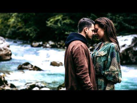 💕 Ненавижу, Но Люблю 👍 Очень Красивая Песня - Гельдымур Кулиев | Послушайте!!!