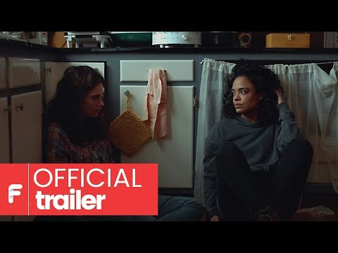 Little Woods Trailer #1 Official Movie Film Trailer 2019 | Flix MovieTrailers