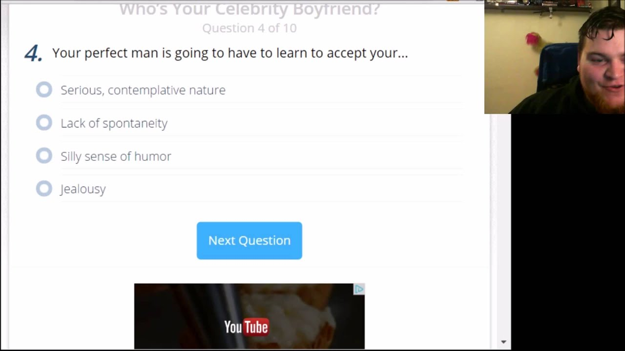 secure dating online review