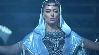 Iveta Mukuchyan - Live Performance