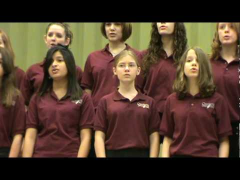 Chesterton Middle School ISSMA
